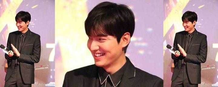 lee-min-Ho-premio-2016