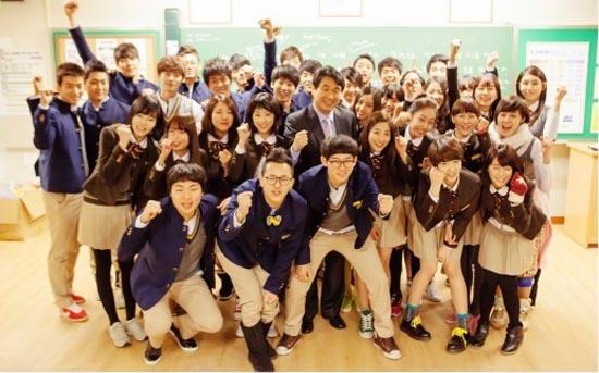 school60